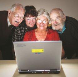 Как рассчитать вторую пенсию военным пенсионерам в 2015 году